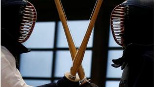 د جاپان پولیس وايي د رزمي سپورټونو ور زده کول د هغه پلان یوه برخه ده چې ښارونه به لا خوندي او سیلانیانو ته په زړه پورې کړي.