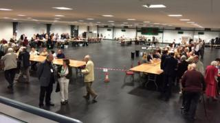 Amber Valley count