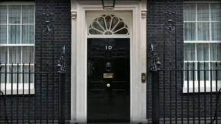 دفتر نخست وزیر