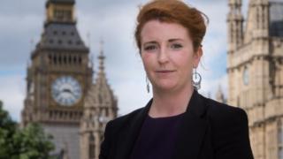 Louise Haigh MP