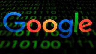 گوگل می گوید که افراد مرتبط با حکومت ایران قصد هک کردن حساب های ایمیل را هم دارند