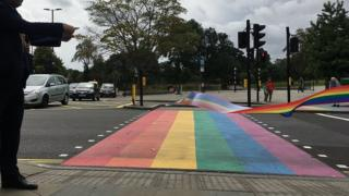 A-RAINBOW-CROSSING-IN-LAMBETH.