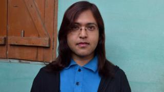 Dilip Kumar Sharma