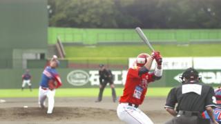 برگزاری مسابقات ورزشی برای احیای فوکوشیما، هشت سال پس از فاجعه اتمی