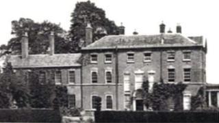 St Gilbert's School