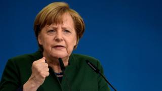 ألمانيا تدرس نقل قواتها خارج تركيا بعد حظر زيارة وفد برلماني لقاعدة انجيرليك