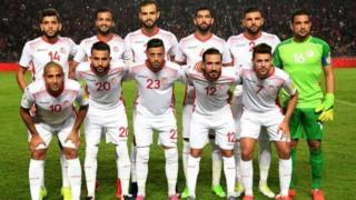 La Tunisie sera à sa cinquième coupe du monde