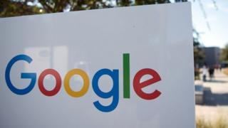 """غوغل تتعهد باتخاذ إجراء بشأن محتوى """"الكراهية"""""""