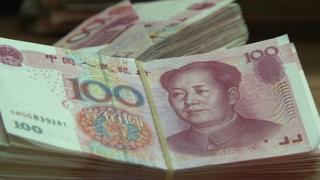 تنش بین آمریکا و چین بالا گرفت