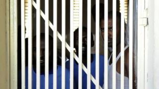 Somaalilaand keessatti oduu Itoophiyaa baareessuun gazexeessonni hidhaman