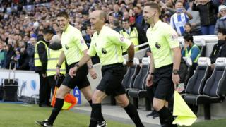 Premier-League-referee-and-linesmen.