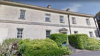 113754481 priorygoogle - Priory Bristol children's mental health ward to close