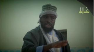 Dans la région de l'extrême-Nord, l'armée camerounaise est en guerre contre Boko Haram depuis 2014.