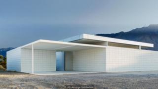 Jim Jennings Architecture