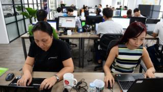 Giới khởi nghiệp công nghệ Việt Nam có lẽ sẽ chịu tác động nhiều của Luật An ninh mạng, theo Luật sư Trần Vũ Hải