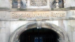 Bristol North Baths