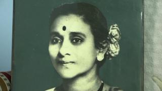 అన్నపూర్ణమ్మ