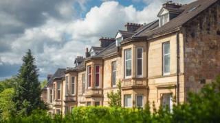 'Absurd' leasehold pricing have to restful stop, squawk campaigners thumbnail