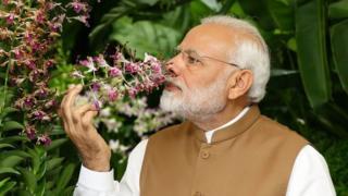 पंतप्रधान मोदी