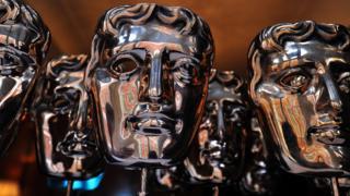 , Bafta TV Awards 2020: Winners in full