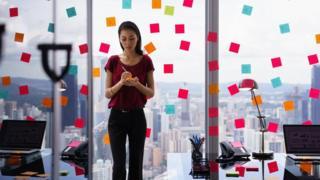 Điều gì làm cho rất nhiều người bực mình với việc quản lý thời gian? Và, có cách nào tốt hơn để giải quyết việc này?