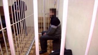 київ прокуратура