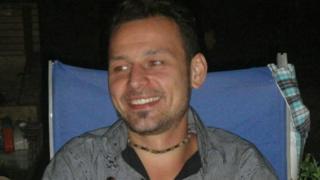 Maciej Gabryś