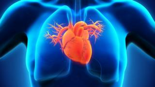 Inequalities in heart attack care 'costing women's lives'