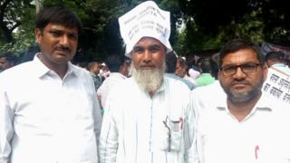 इस्लामिक मदरसा आधुनिकीकरण शिक्षक एसोसिएशन, एजाज अहमद, scheme for providing quality education in madarsas, SPQEM