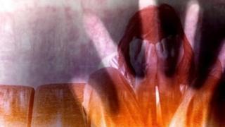 পাহাড়ে নারী নির্যাতনের ঘটনা আশঙ্কাজনক হারে বাড়ছে বলে দাবী করছে পাহাড়ীদের সংগঠনগুলো