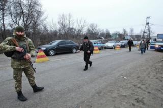 В Минске договорились продлить работу пунктов пропуска с 1 апреля