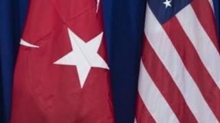 علما تركيا والولايات المتحدة
