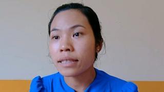 မူကြိုကျောင်းက ဆရာမ နှင်းနုကိုပါ တရားခံ အဖြစ် ဗစ်တိုးရီးယား မိခင်က ဒုတိယအကြိမ် ရုံးထုတ်စစ်ဆေးစဉ် လျှောက်ထားခဲ့