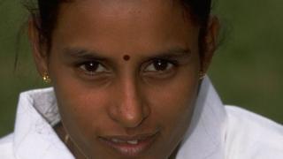 आयसीसी, लक्ष्मी, क्रिकेट