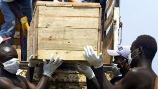 burundi, nord-ouest, 23 morts