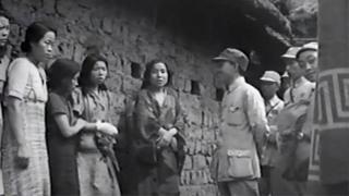 زنان آسایشگر