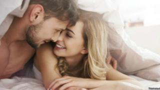 Có ý kiến khác nhau về ảnh hưởng của porn đối với cuộc sống tình dục.