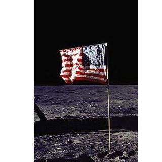 美国星条旗