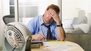 COMPÉTENCES SEXUELLES Climatisation: pourquoi les femmes ressentent-elles la température différemment des hommes?