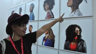 Photographie, biennale, Mali, Bamako
