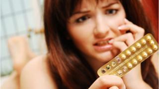حبوب منع الحمل أكثر الوسائل شيوعا بين السيدات