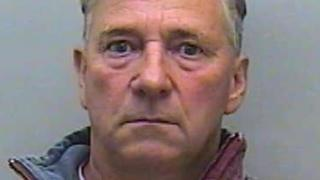 Joseph Birch carried out a £4.5m investment fraud