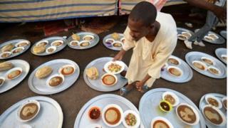 L'État de Kano est l'un des nombreux États du nord du Nigeria où la charia a été réintroduite depuis 2000.