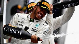 Hamilton anasema sio jambo rahisi kushinda mbele ya madereva mahiri kama Vettel