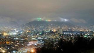 یو شمېر کابل مېشتي ادعا کوي چې په ۲۴ ساعتونو کې درې ساعته برېښنا هم نه لري: