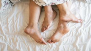 Найгірший опис сексу в українській літературі
