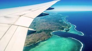 الجزيرة التي غيرت طريقة سفرنا حول العالم