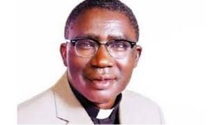 Ọmọwe Musa Asake