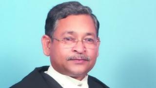 எஸ்.என்.சுக்லா