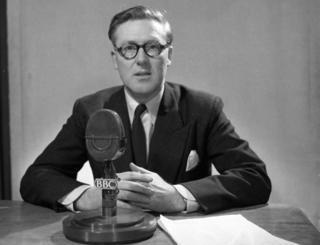Roland Fox (1956)